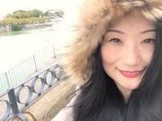 ラブモチベーショナリスト天野里江子さんのプロフィール