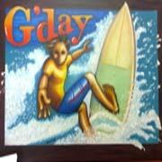 GdayStudyAustraliaのブログ