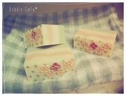 Bubble Cafe*