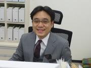 治療院・介護事業を専門とする会計事務所のブログ