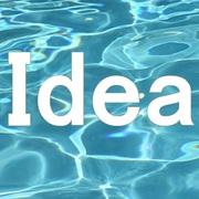 ビジネス関係やアイデア
