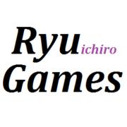Ryuichiroのスマホアプリblog