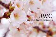 JWC☆blog