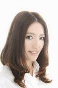 シミアディオス!敏感肌・乾燥肌の美白化粧品レビュー
