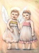 在米!やまとデブし子の子育て&双子天使ママ日記