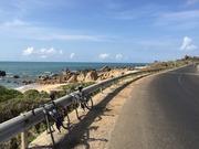 サイゴン自転車倶楽部