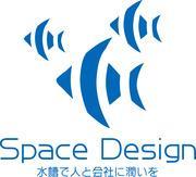 スペースデザインさんのプロフィール
