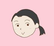 うらのふらんす絵日記(仮)