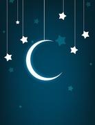 恋愛ポエム・自作詩ブログ「月の囁き、星のうた」