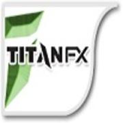 タイタンFX口座開設完全サポートブログ