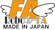 FAロボコレ☆カリスマロボ職人日誌