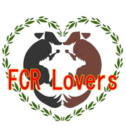 FCR Lovers