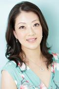 Dr.TAKAKOさんのプロフィール