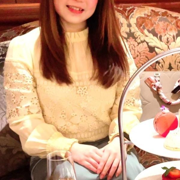 アラサーOL 大阪在住 カレンさんのプロフィール