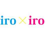 iro × iroなブログ