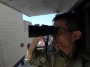 (肥薩線)白石駅写真家