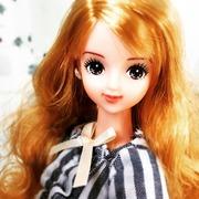 * himawari-dolls *