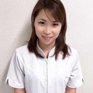 正雀みくに鍼灸院/Felice〜フェリーチェ