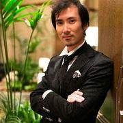 東京恵比寿で15年、成婚率51.6%のハッピーカムカム
