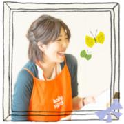 稲沢/岐阜 ベビーサイン&クラフト教室SunnyCircusさんのプロフィール