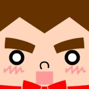 KAWAII T-SHIRTS COLLECTION!!