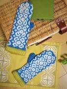 iam_knitting