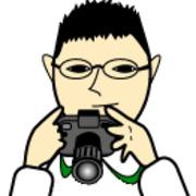junziroさんのプロフィール