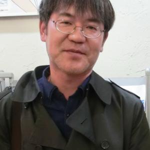 あらやまはじめの「定番!」神奈川・川崎ブログ
