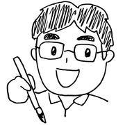沖 冬弥さんのプロフィール