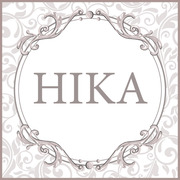 HIKAさんのプロフィール