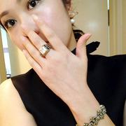 桜子さんのプロフィール
