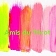 Amis du Tricot  (アミ・ドゥ・トリコ)