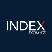 インデックス投資で儲ける方法