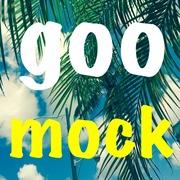goomock 〜ぐーもっく〜