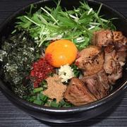 麺坊の名古屋、愛知のでらうまラーメンブログ
