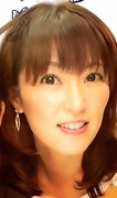 東北・宮城・仙台糸脱毛とエイジングケア「Luce」