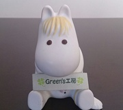 Green's工房