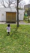 シンママkeiのものぐさブログ