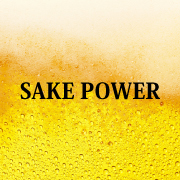 SAKE POWER