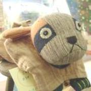 shihoと店番犬のshop日記