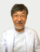 narikawayuichiさんのプロフィール