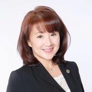 大阪の結婚相談所☆マリッジスワンのブログ