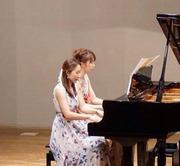 ぴゅあと〜ん音楽教室