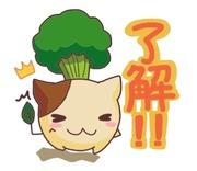 ユナシさんのプロフィール
