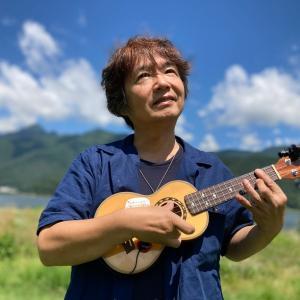 霊感カウンセリング土屋幸宏のブログ