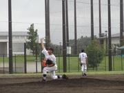 もきちの高校野球・ボーイズリーグブログ