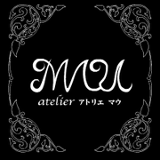 Atelier MAU アトリエマウさんのプロフィール