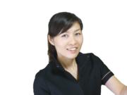 大阪吹田・人生を美しく輝く女性を目指すサロンです。