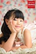 JS  Aiminブログ