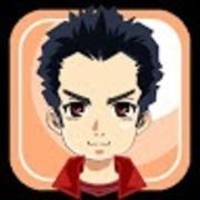 won_kisimotoさんのプロフィール
